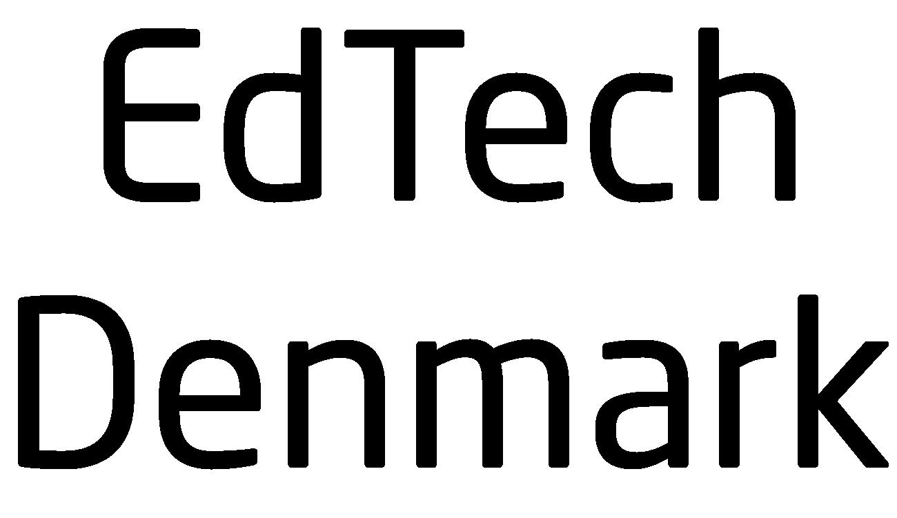 EdTech Denmark